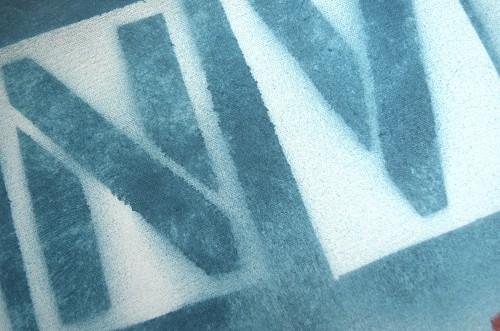 ENVY (detail): NV